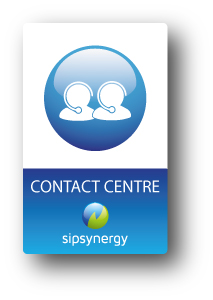 sipsynergy Cisco HCS enterprise hosted collaboration and